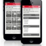"""Die neue """"MKsoko"""" App – der mobile Zugriff auf Ihre Daten!"""